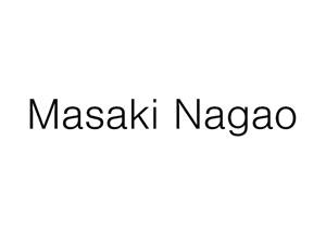 長尾昌樹/masaki nagao